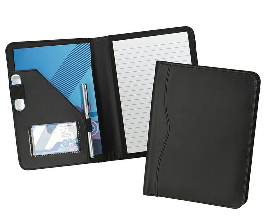 Conference and Seminar Folders