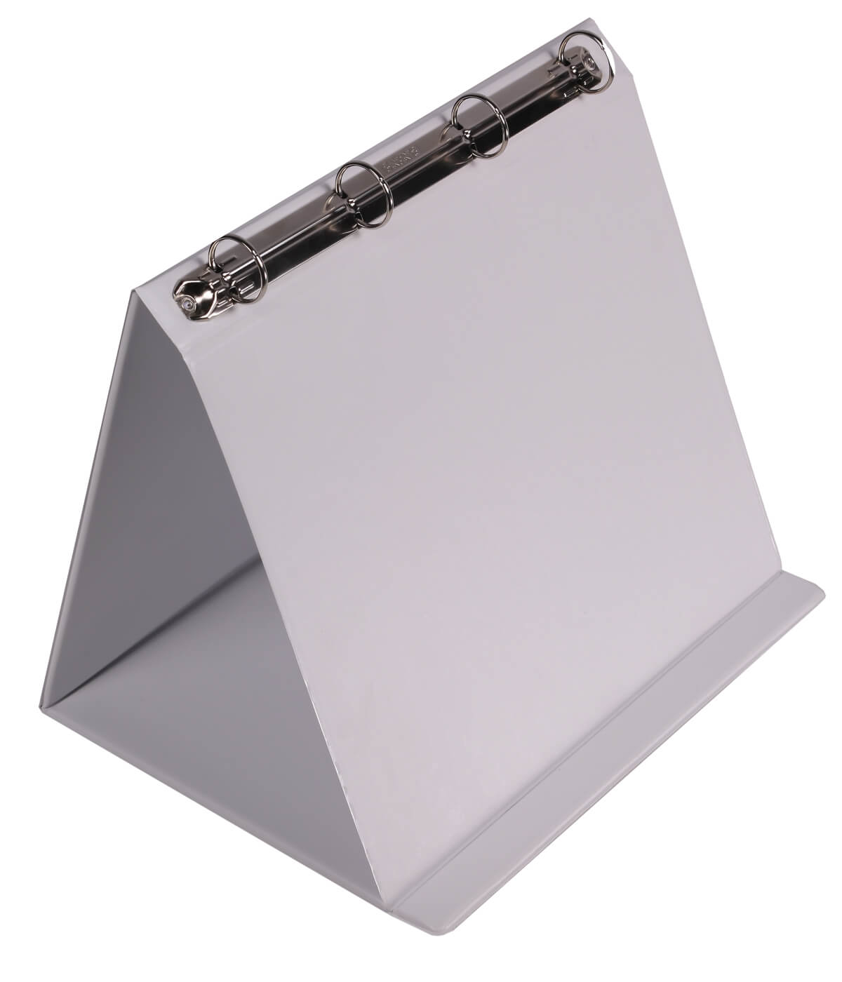 Easel Binders / Flip Charts A3, A4 or A5