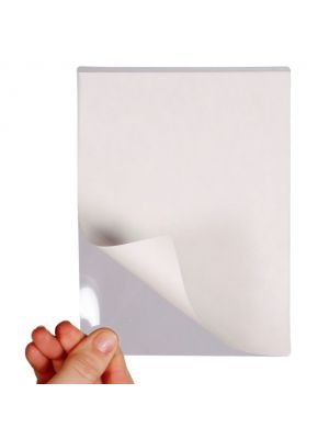 A5 Self Laminating Pouches  Pack Of 100
