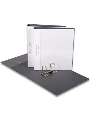 A5 Law Court Ring Binder